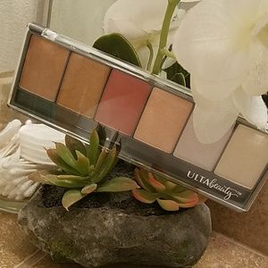NWOB Ulta Beauty Palette
